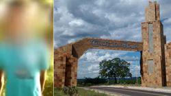 Adolescente condenado por estupro no Piauí deixou carta para a mãe antes de ser