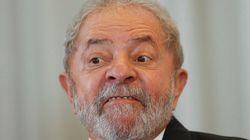 Lula pode ser incluído no inquérito da Lava-Jato no