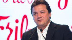 Presidente da JBS diz que quer 'fazer um Brasil melhor' com doações de