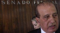 Zelotes: Polícia Federal suspeita de repasse para relator das contas de Dilma no