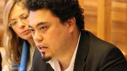 Documentos mostram que JBS patrocinou texto difamatório contra Leonardo Sakamoto, diz