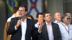 Prefeitura do Rio mudou Parque Olímpico para favorecer Odebrecht, diz