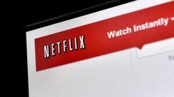 Netflix fatura mais de R$ 500 milhões por ano e vira o 'Uber' da TV