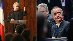 Cerveró diz que Lula o recompensou com cargo após empréstimo considerado
