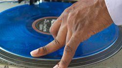 São Paulo terá a segunda fábrica de LPs da América