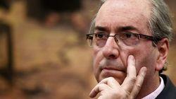 Cunha diz que sua cassação fortalece discurso de golpe contra