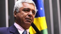 HuffPost Brasil realiza sabatina com Major Olimpio, candidato a prefeito de São Paulo pelo