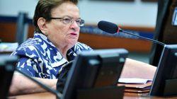 HuffPost Brasil sabatina Luiza Erundina, candidata à prefeitura de São Paulo pelo