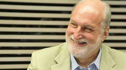 HuffPost Brasil sabatina Ricardo Young, candidato a prefeito de São Paulo pela