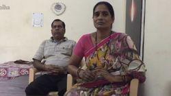 Mãe de indiana estuprada e morta em 2012 pede que os culpados sejam