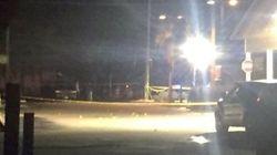 米フロリダ ナイトクラブで発砲 少なくとも1人死亡 |