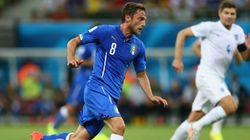 イタリア、イングランドに2―1 サッカーW杯 |