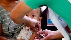 YouTube και Pinterest βάζουν «φρένο» στο αντιεμβολιαστικό