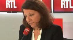En France, une ministre déplore que Décathlon fasse la promotion du