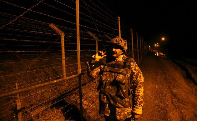 China Urges India And Pakistan To 'Exercise Restraint' After Balakot