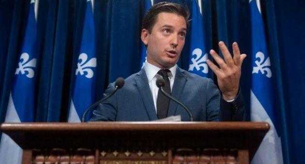 Québec: La justice ordonne le traitement des 18.000 dossiers d'immigration