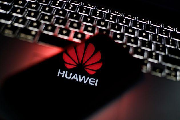 Huawei προς ΗΠΑ: Καθρέφτη - καθρεφτάκι μου...Ρωτήστε και τον