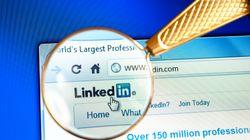 Linkedin Profile: 3 tips που μόνο το 2% στην Ελλάδα