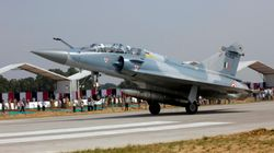 Το «προφίλ» της ινδικής αεροπορικής επίθεσης κατά στόχων σε πακιστανικό