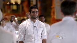 Slim Douiri, un Tunisien en finale de la version arabe de