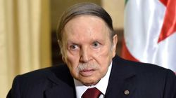 Le président Bouteflika déposera sa candidature le 3