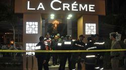 Marrakech: Nouveau report de l'audience dans l'affaire du meurtre au café