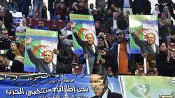 FLN : Des élus refusent d'organiser une marche de soutien au
