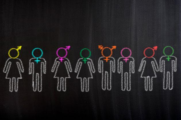 LGBT en Tunisie: Human Rights Watch condamne l'acharnement contre l'association