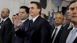 Governo Bolsonaro é bem avaliado por 39% dos brasileiros, mostra pesquisa