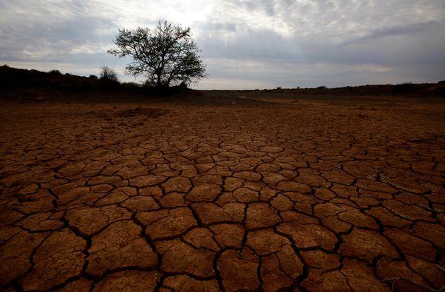 Les gaz à effet de serre pourraient détruire les nuages (et ça serait