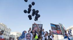 Le Maroc est en recul sur la question des droits de l'homme, pointe Amnesty