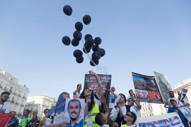 Le Maroc est en recul sur la question des droits de l'homme, pointe un rapport d'Amnesty