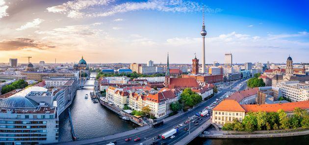 Ποιο είναι το ριζοσπαστικό σχέδιο του Βερολίνου για να σταματήσει τη ραγδαία άνοδο των
