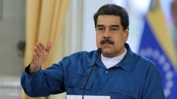 Maduro deporta jornalistas por não gostar de perguntas de