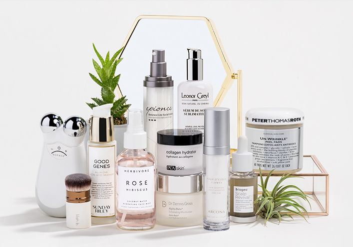 a4e375be1f2c 10 Cult-Favorite Beauty Products Worth Snagging From Dermstore s Sale