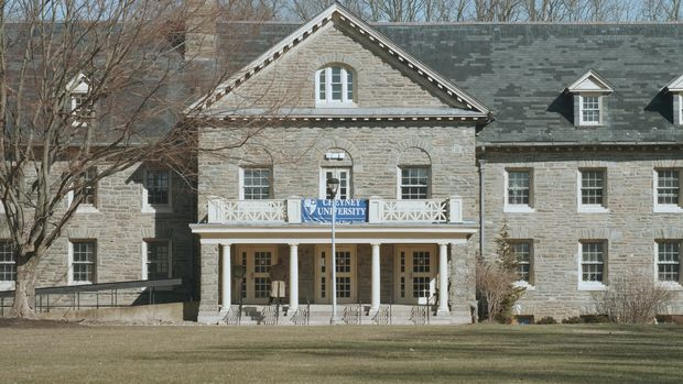 Cheyney University is the oldest HBCU in the country.