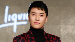 '승리 카톡' 최초 보도한 기자가 YG 공식입장을 반박하며 한