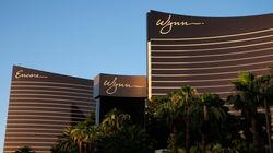 Wynn Resorts Fined $20 Million Over Sexual Misconduct