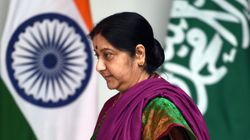 Balakot: India Does Not Wish To See Further Escalation, Sushma Swaraj Tells China,