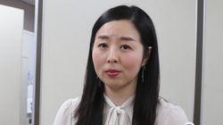 会田誠さんらにゲスト講義で自慰写真など見せられ「セクハラ受けた」 美術モデルの女性が学校法人を提訴