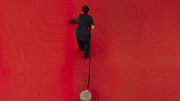Νέες Ταινίες: «Η Δουλειά Της», «Ζωή» και «Το Μάτι της