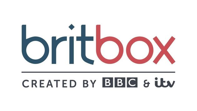 BritBox: BBC And ITV Announce Pricing For New Streaming Service, But How Does Cost Compare?