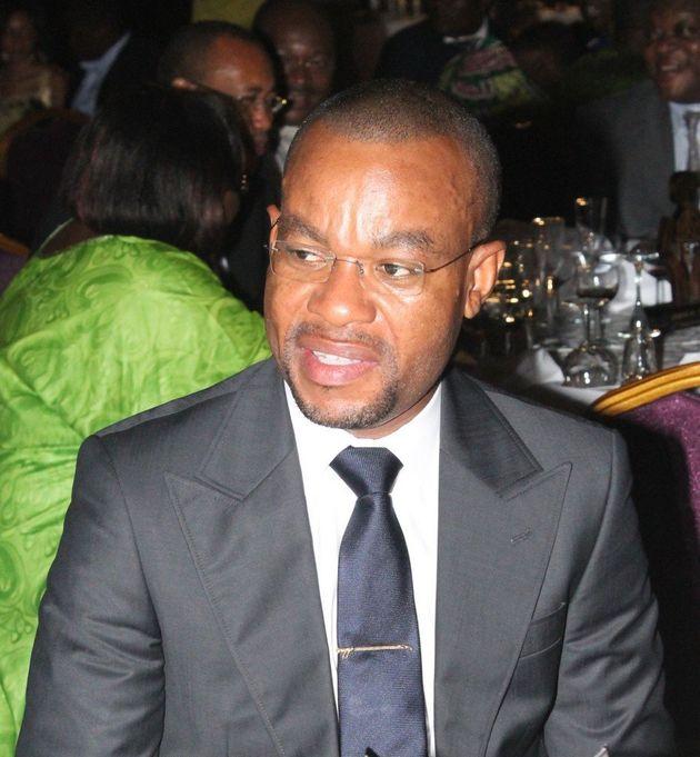 Le Gabon nomme un nouvel ambassadeur au