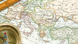 Η μυστική σύγκρουση μεταξύ Ρώμης και