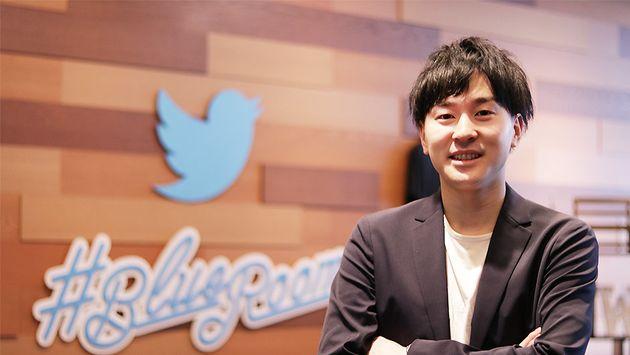 [プロフィール]古屋開(28)12歳~15歳までドイツでの生活を経験。中央大学法学部を卒業後、GREEに新卒入社。モバイルアプリのマーケターとして2年勤務した後、2015年にTwitterJapanへ。現在、クライアントパートナーとして、国内...
