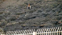 L'Assemblée de Ceuta approuve le renvoi des mineurs étrangers vers leur pays