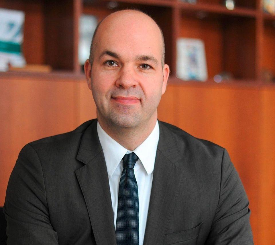 Marcel Fratzscher ist Präsident des Deutschen Instituts für Wirtschaftsforschung (DIW Berlin)....
