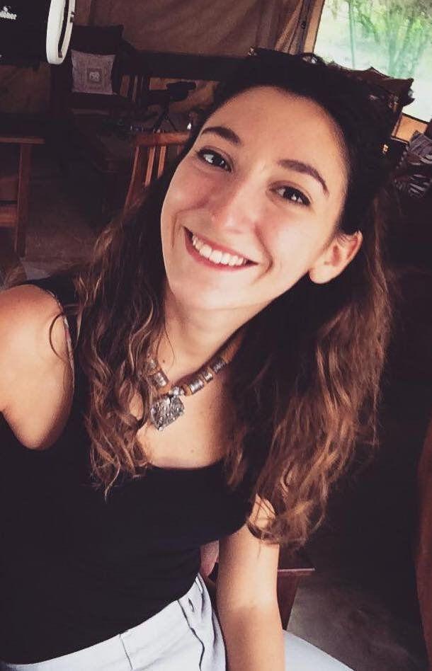 Luciana Lanari