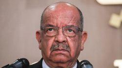Libye: la tripartite se réunit le 5 mars au