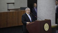 Déclaration de politique générale du gouvernement: l'opposition déplore l'absence de statistiques